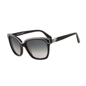 Diane Von Furstenberg Kylie Sunglasses